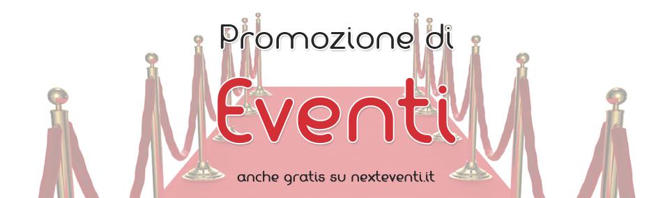 event_promo_bann