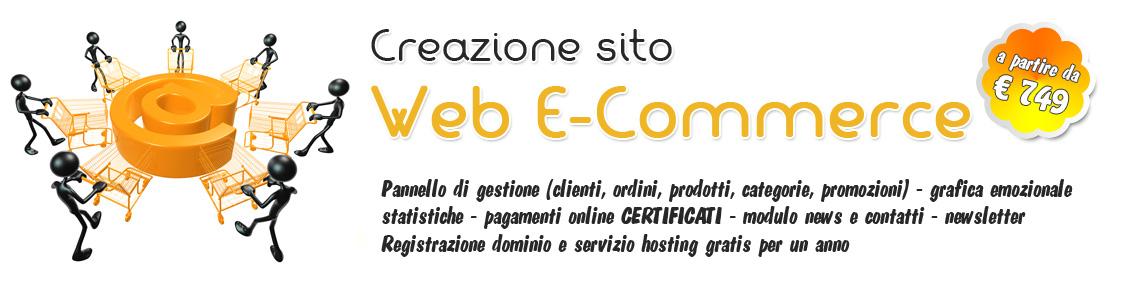 sitowebecommerce_banpage