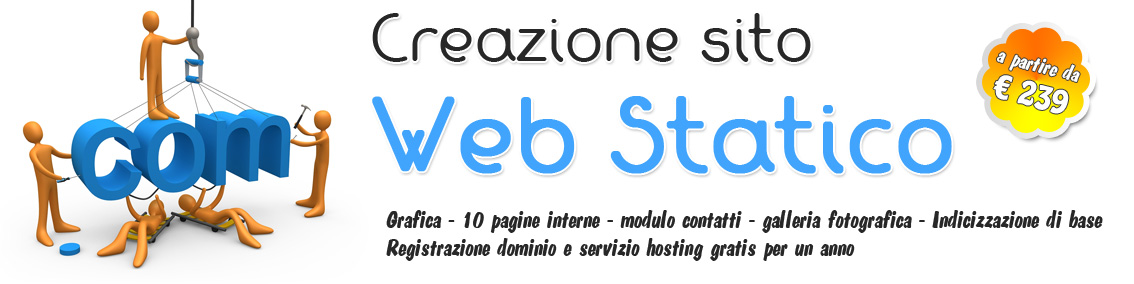 sitowebstatico_banpage